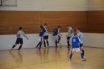 2015-Fussball_05