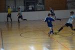 2015-Fussball_06