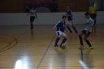 2015-Fussball_07