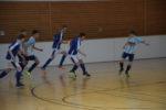 2015-Fussball_08