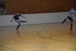 2015-Fussball_09