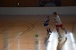 2015-Fussball_10