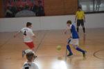 2015-Fussball_11
