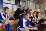 2015-Fussball_13