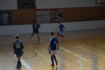 2015-Fussball_14