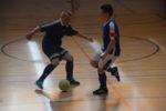 2015-Fussball_15
