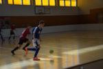 2015-Fussball_16
