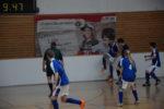 2015-Fussball_17