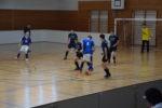 2015-Fussball_18