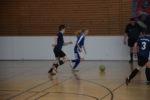 2015-Fussball_19
