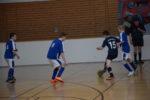 2015-Fussball_20