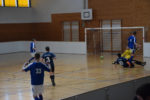 2015-Fussball_22