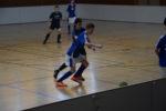 2015-Fussball_23