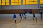 2015-Fussball_25