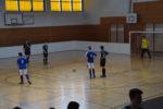 2015-Fussball_26