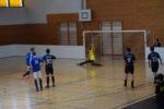 2015-Fussball_27