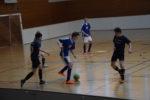 2015-Fussball_29