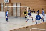 2016-Fussball_03