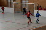 2016-Fussball_25