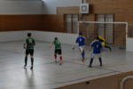 2016-Fussball_32