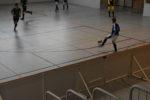 2016-Fussball_44