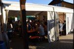 2017-Dorffest_38