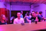 2017-Dorffest_53
